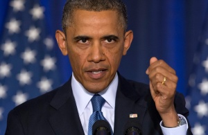 2014-10-12-obama