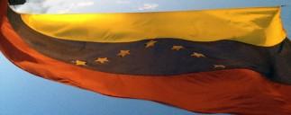 cropped-bandera2.jpg