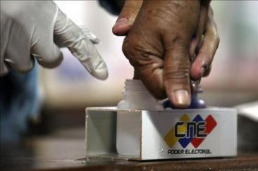 12_elecciones_en_venezuela