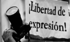 libertad-de-expresión-foto