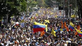 venezuela_demonstrators001_16x9