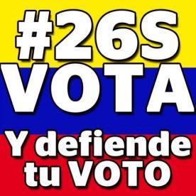 vota_26S-