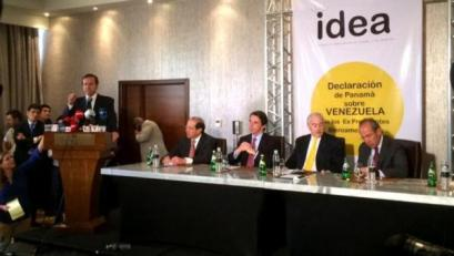 declaracion_de_los_expresidentes