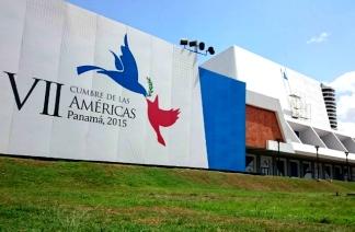 VII-CUMBRE-DE-LAS-AMÉRICAS-NICOLAS-MADURO-BARACK-OBAMA-CUBA-VENEZUELA-ESTADOS-UNIDOS-640