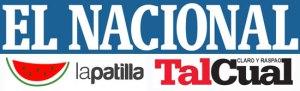 logos-el-nacional-la-patilla-tal-cual