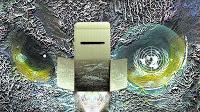 Transparencia-electoral-riesgo-region_CLAIMA20130506_0039_28