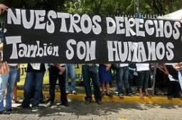 derechos-humanos-venezuela