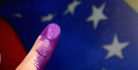 elecciones-parlamentarias-2015