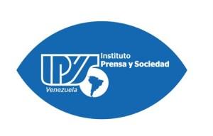 logo_nuevo_ipys_venezuela_1__498x320