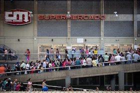 colas-supermercados