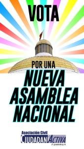 wpid-nuevaan-ca.jpg
