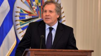 Secretario_General-OEA--Luis_Almagro_NACIMA20160105_0066_19