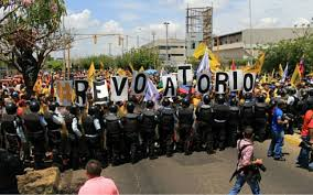 marcha-revocatorio