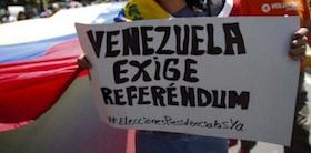 referendo-revocatorio-venezuela